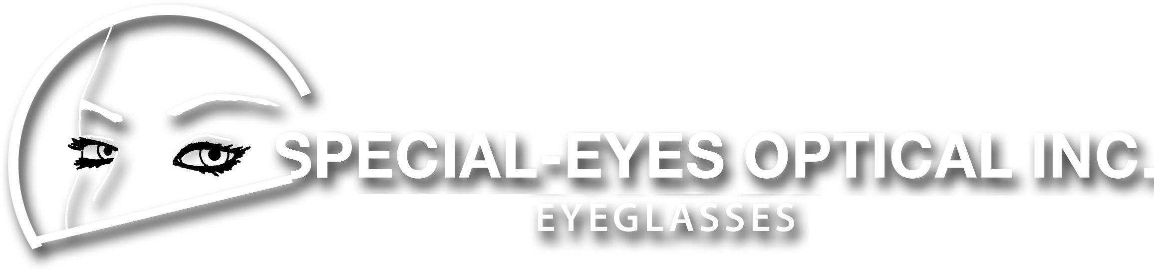 Special-Eyes Optical Inc.
